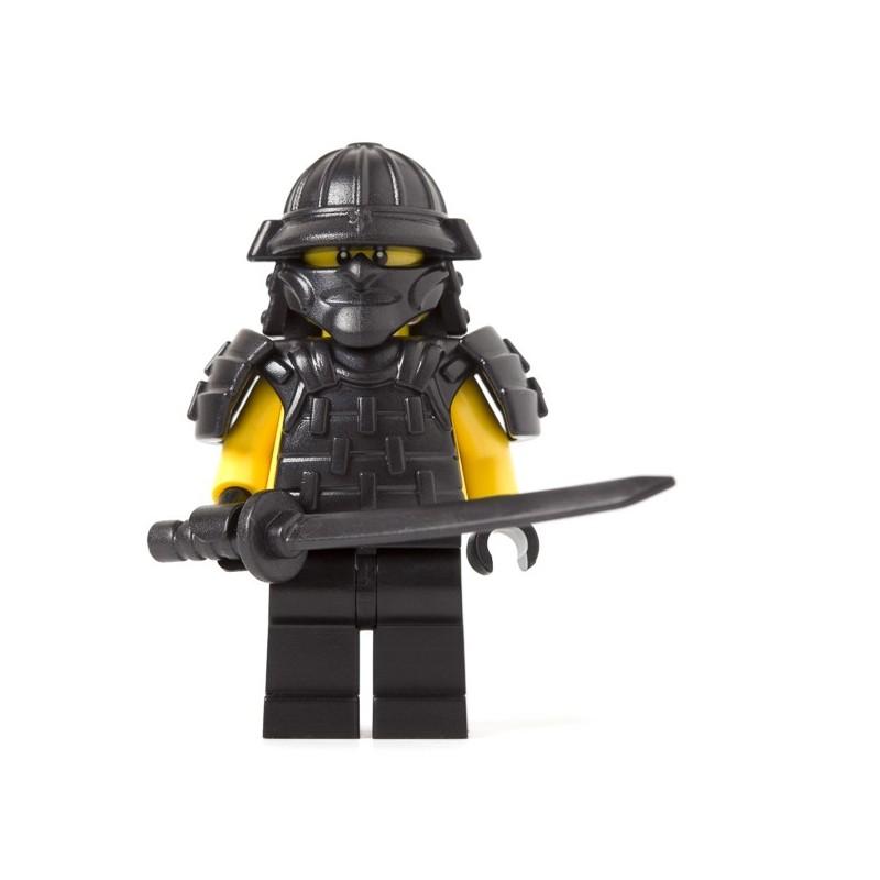 Samurai Warrior - Toyotomi
