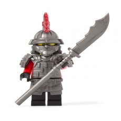 Samurai Krieger - Tokugawa