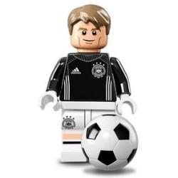 DFB - Manuel Neuer