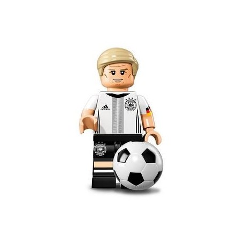 DFB - Bastian Schweinsteiger