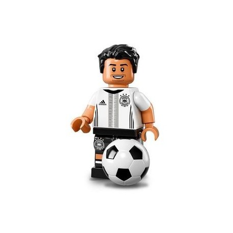 DFB - Mesut Özil