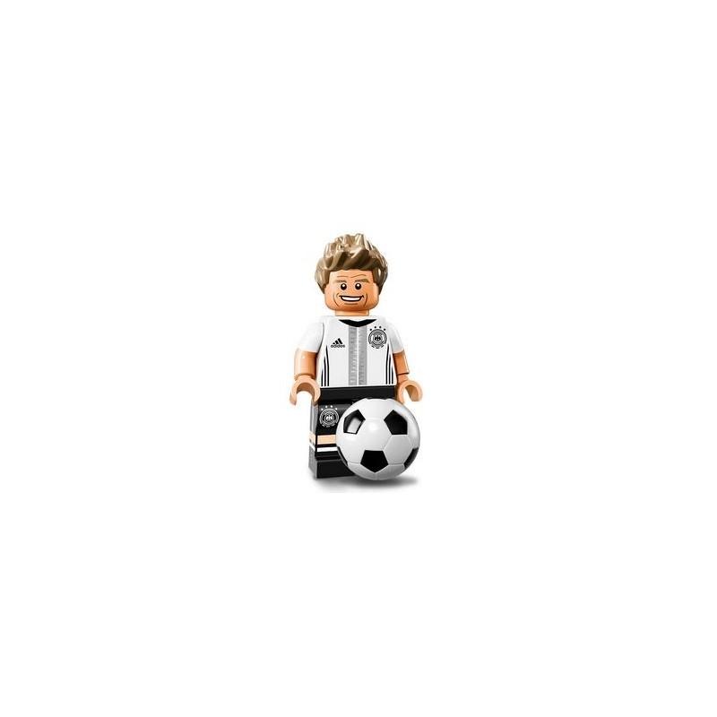 DFB - Thomas Müller
