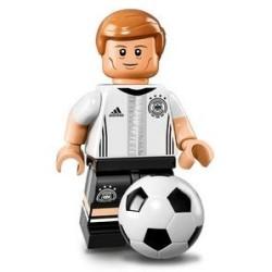 DFB - Toni Kroos