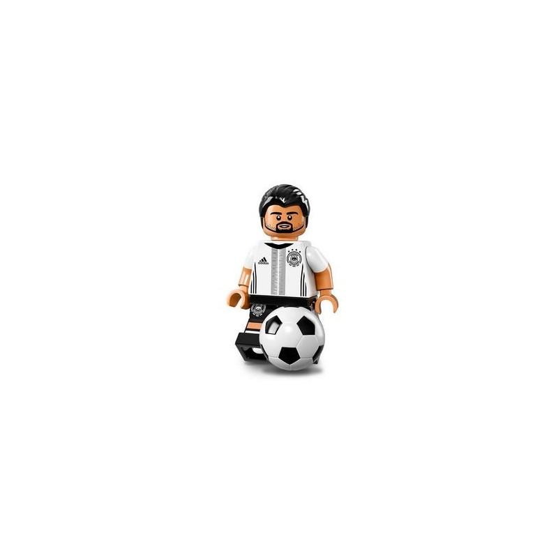 DFB - Sami Khedira