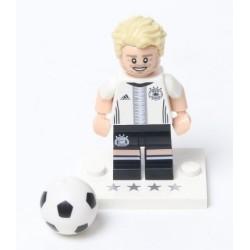 DFB - André Schürrle
