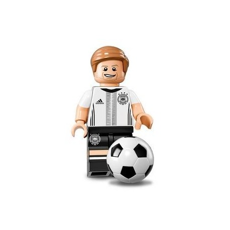 DFB - Marco Reus