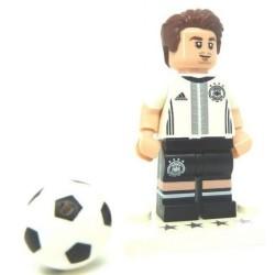DFB - Mario Götze