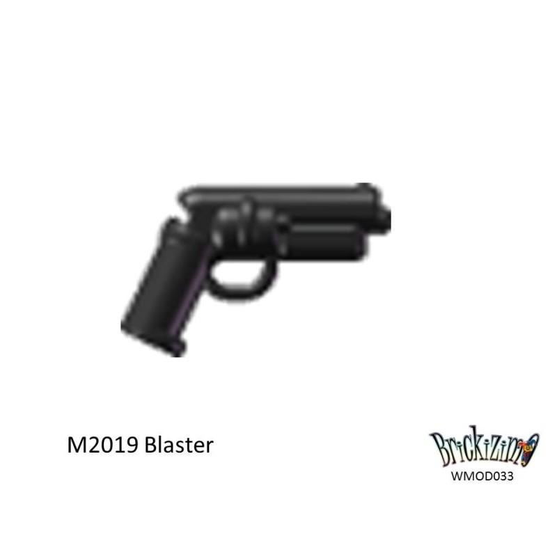 M2019 Blaster