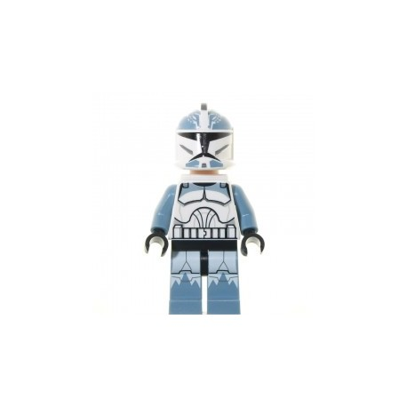 Wolfpack Clone Trooper (sw331)