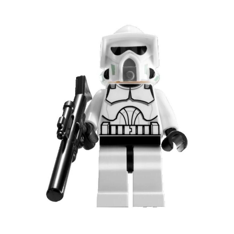 ARF Trooper