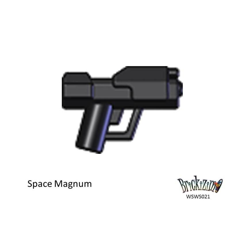 Space Magnum
