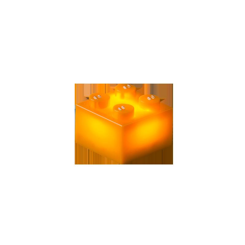 2×2 Stein - Standard