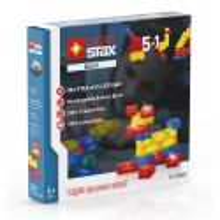 LIGHT STAX Basic