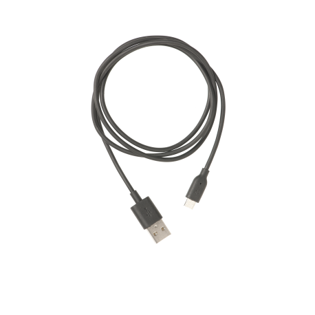 LIGHT STAX - USB Power Cable