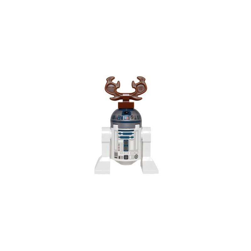 R2-D2 - Reindeer