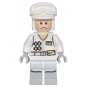 Hoth Rebel Trooper (White)