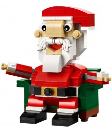 LEGO ® Little Elf Helpers