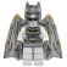 Space Batman