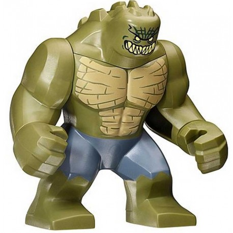 Hulk - Collectors item