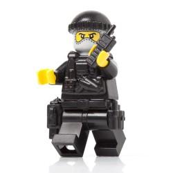 SpecOps - Commander