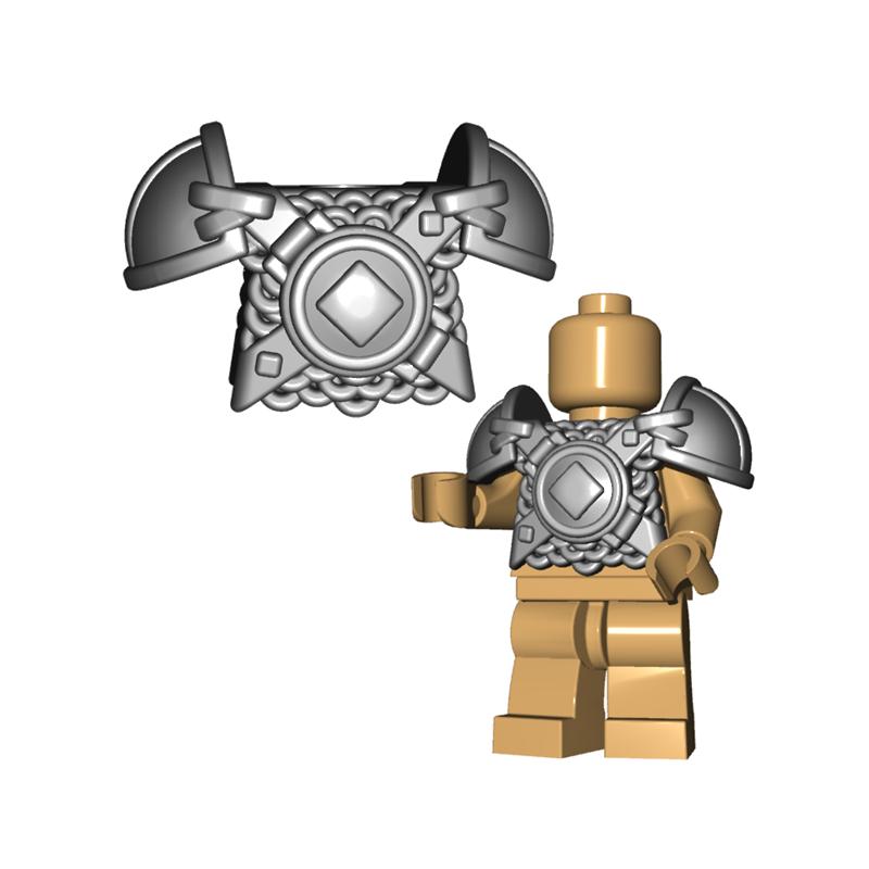 LEGO © - Hat