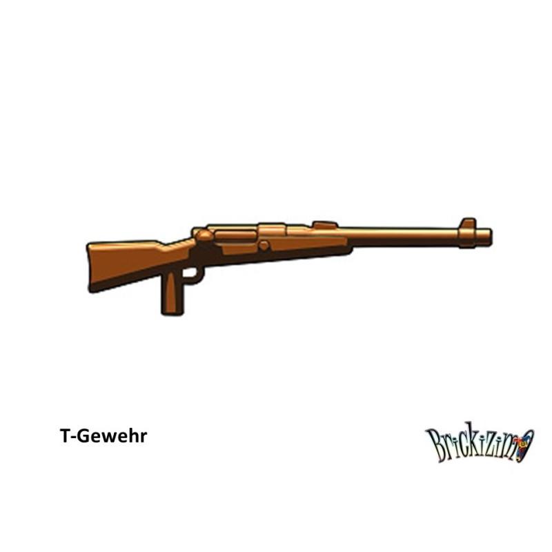 T-Gewehr
