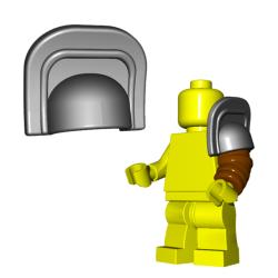 BrickWarriors_Retiarius_Galerus_