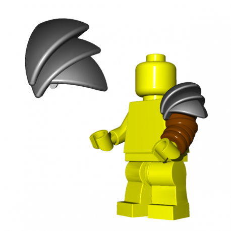 BrickWarriors_ScaledGalerus_