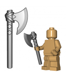 BrickWarriors_VikingAxe_