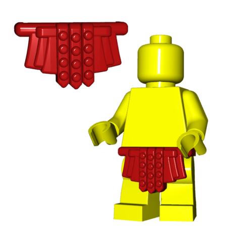 Romeinse Rok