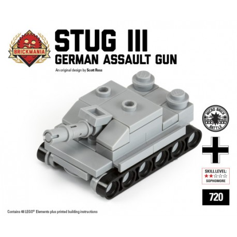 720-Brickmania_Micro_StuG III
