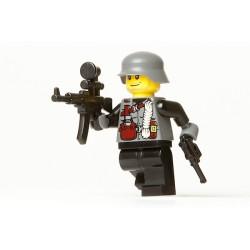 WW II - Fallschirmjäger