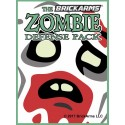 BrickArms Zombie Defense Pack 2017