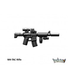 M4-TAC Rifle