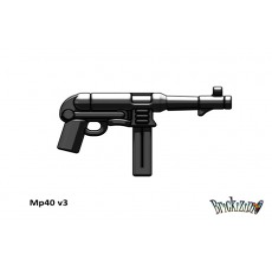 Mp40 v3