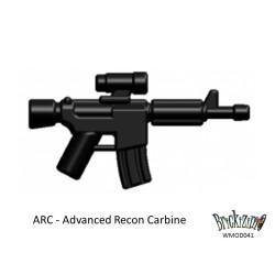 ARC - Advanced Recon Carbine