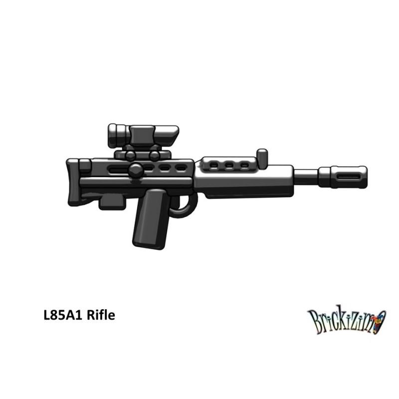 L85A1 Rifle
