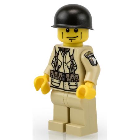 WWII - 101st Airborne