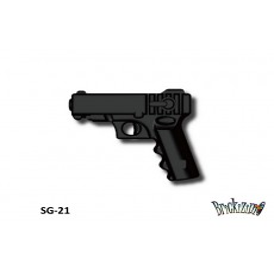 SG-21 Pistool