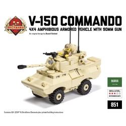 V-150 Commando