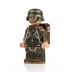 TMC - WW2 German Paratrooper