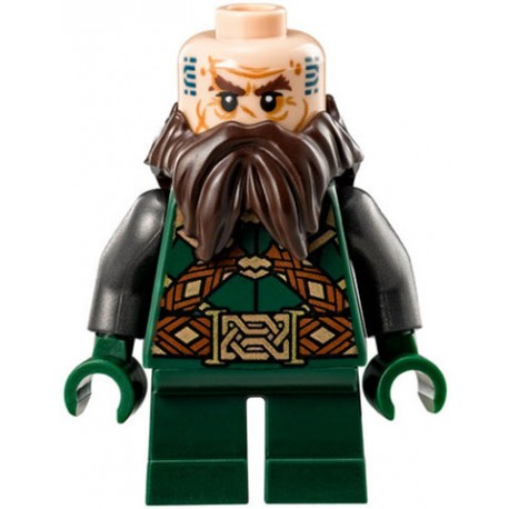Dwalin the Dwarf (79018)