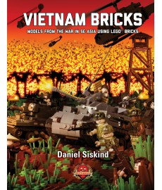 Vietnam Bricks - Building Instructions