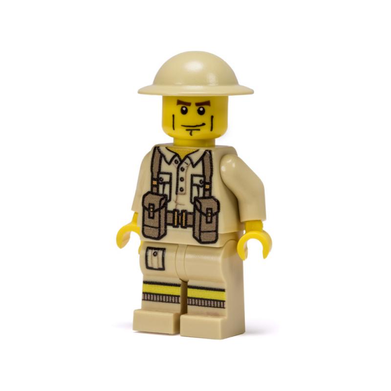 WWII - US Marine