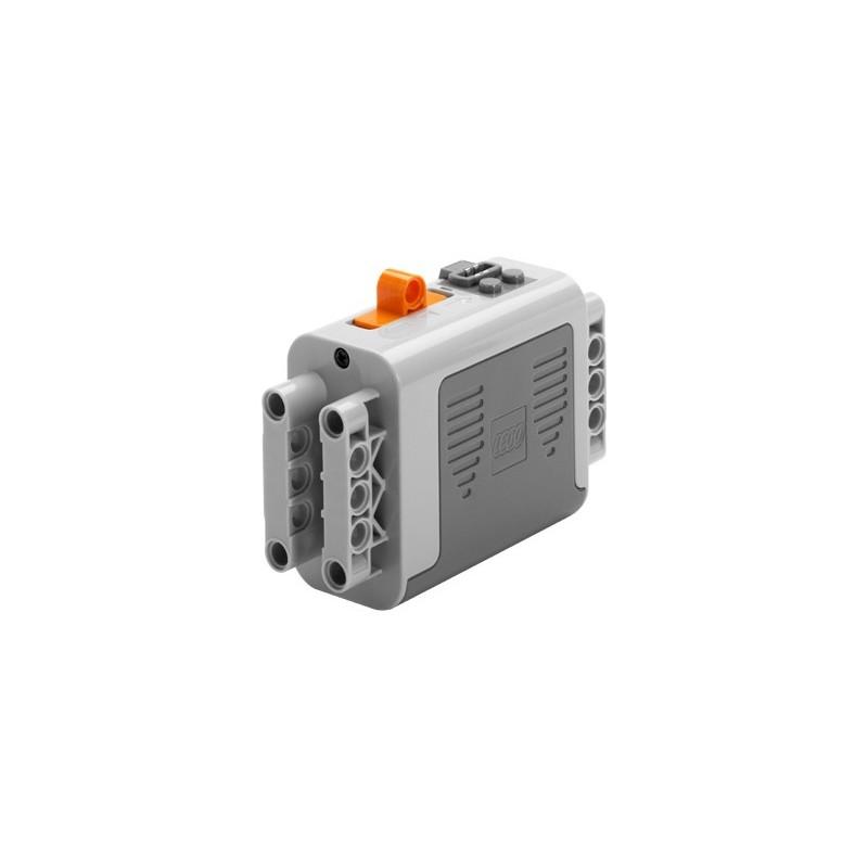 LEGO - Power functions - Batteriekasten