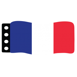 Flag : France