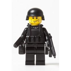 Politie - S.W.A.T. Ia