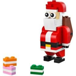 LEGO ® Rendier