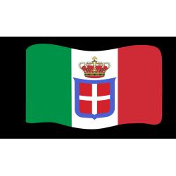 Flag : WW1 Italy