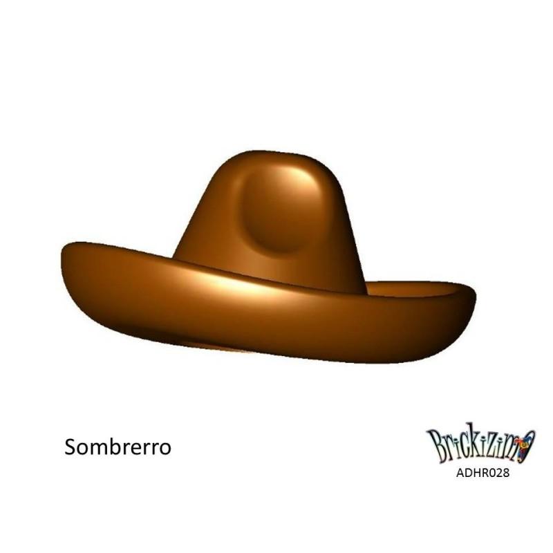 Sombrerro